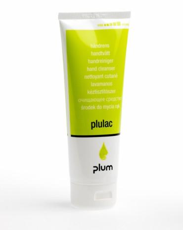 PLUM Plulac 250ml