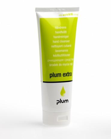 PLUM Extra 250ml