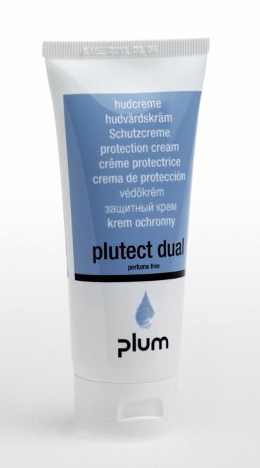 PLUM Plutect Dual 100ml