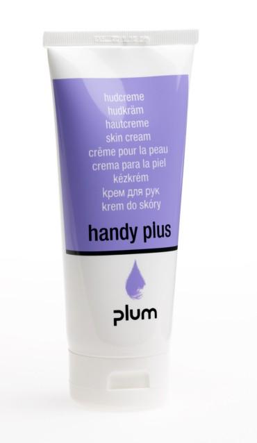 PLUM Handy Plus 200ml