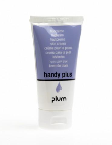PLUM Handy Plus 50ml