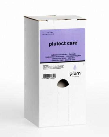 PLUM Plutect Care 1l utántöltő