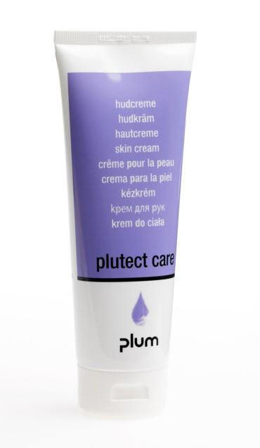 PLUM Plutect Care 250ml