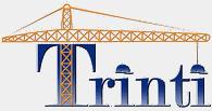 Trinti Kft. – Munka- és Tűzvédelem